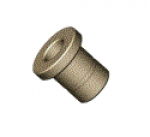 Precision Collet - .312  Screw Diameter